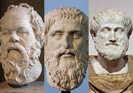 SPA Philosophers